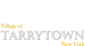 Tarrytown NY
